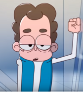 Боб-гипоксик