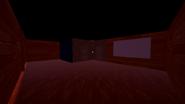 Альфа 1 третья комната дома