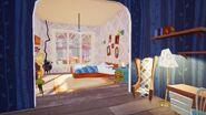 Релиз спальня2