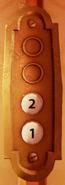 Кнопки лифта404