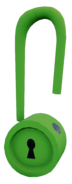 Зелёный замок11