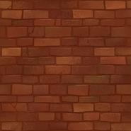 Brick 1 dif