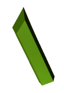 Еденица404