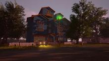 Дом соседа (Pre-Alpha)-5