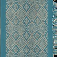 Carpet1 dif