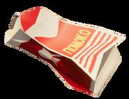 Пакет молока505