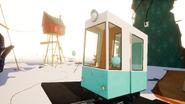 Финал битва трамвай