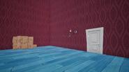 Комната с проходом (Beta 3)