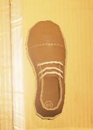Ботинок2