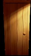 Дверь516-0