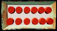 Кнопка11