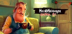 HN Alpha1 header