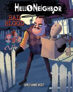 Hello neighbor bad blood by therothsda ddflcz5-pre
