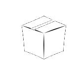 Коробка502