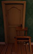 Дверь512