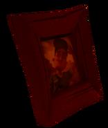 Картина из релиза1