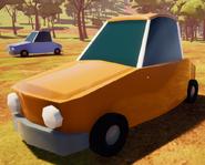 Машина67
