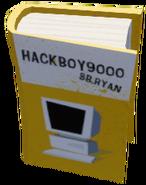Hackboy 9000 (1)