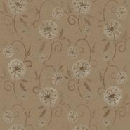 Wallpaper 4-2 dif