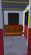 Трамвай7