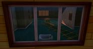 Окно-121