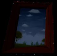 Картина из релиза4