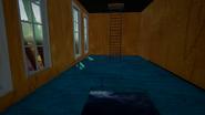 Комната с водой 2