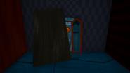 Комната с водой 4