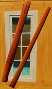 Альфа3-4 заблок. окно