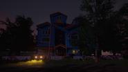 Дом соседа (Pre-Alpha)-4