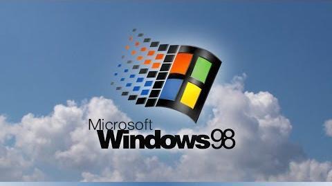 Изображение - Evolution of Windows Startup Sounds-2 | Hello Neighbor