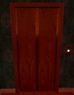 Лифт200