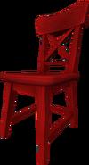 Неисп стул 2