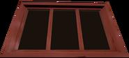 Окно-107