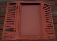 Окно-112