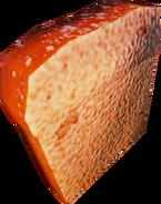 Ломтик буханки хлеба2