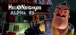 HN Alpha3 header