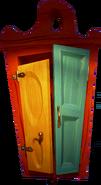 Альфа 2 шкаф 3