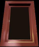 Окно-105