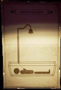Плакат11