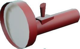 HG Прототип