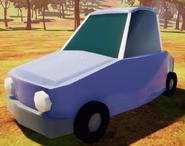 Машина65