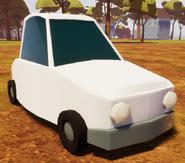 Машина66