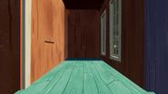 Комната с телепортом 1