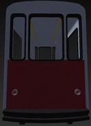 Трамвай8