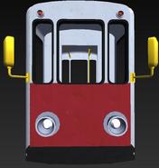Трамвай5