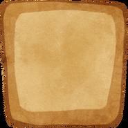 Carpet 6 dif