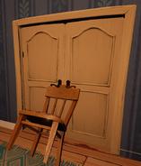 Дверь516