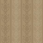 Wallpaper 11 dif
