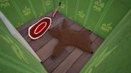 Медвежья шкура5